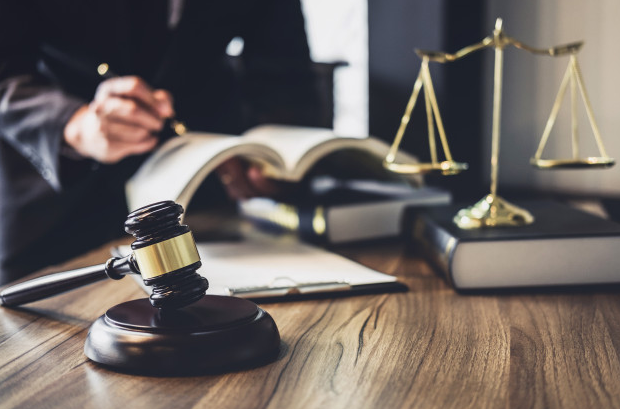 The Significance of Hiring a Lawyer to Handle Your Legal Issues