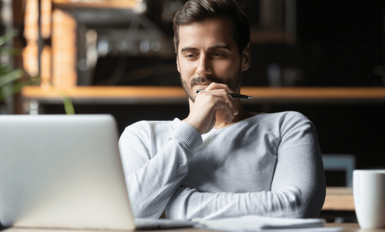 The Best Computer Science Jobs for Millennials