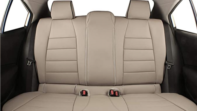 Why Car Seat Covers Dripiv Plus, Can You Make Your Own Car Seat Covers