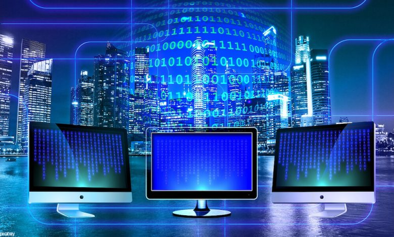 7 Reasons Why Your Business Needs a Virtual Data Room
