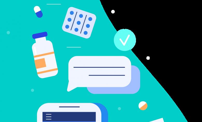 online medicine delivery