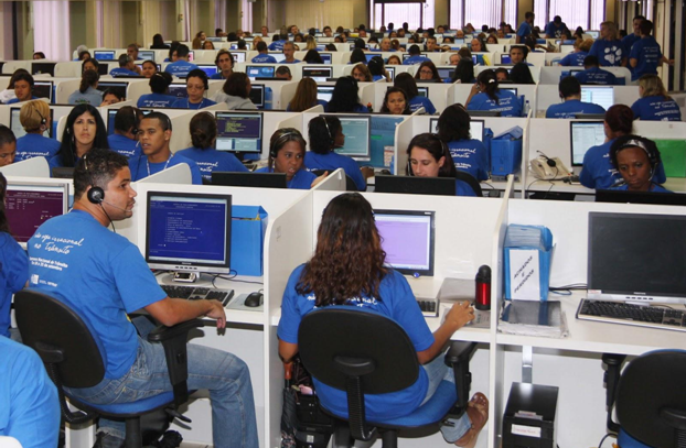 BPO Services to the Philippines