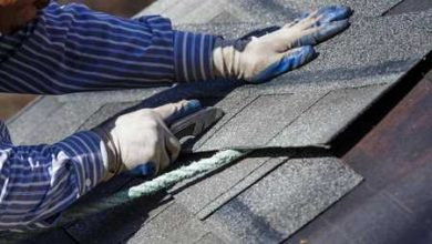 Debunking the Latest Roofing Company Myths That Exist Today