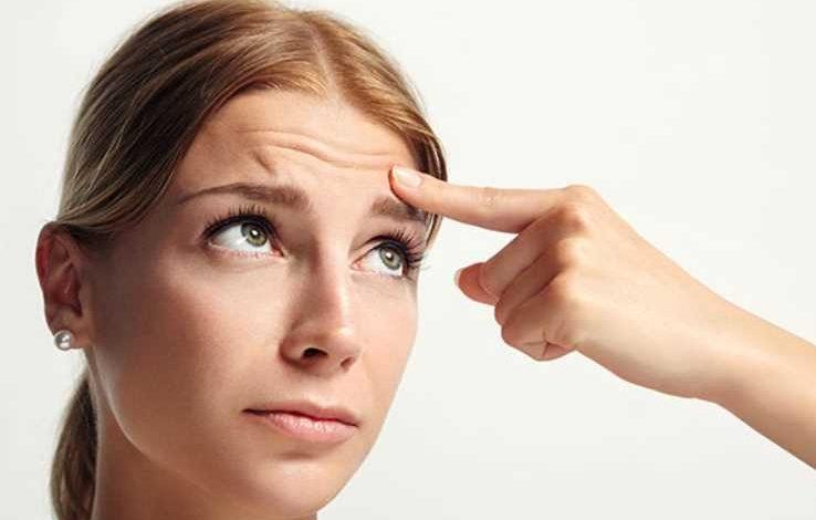 How Can Kratom Help To Get Rid of Wrinkles