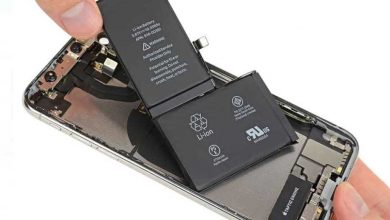 How To Improve Your iPhone Battery Health