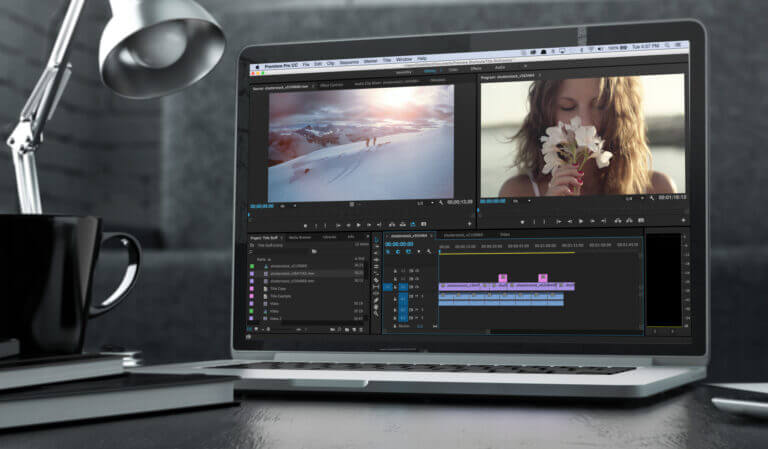 Best video editing tips for beginners in 2021- with commonly shared