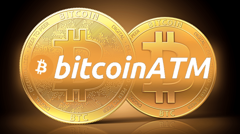 Steps to Host a Bitcoin ATM in Illinois