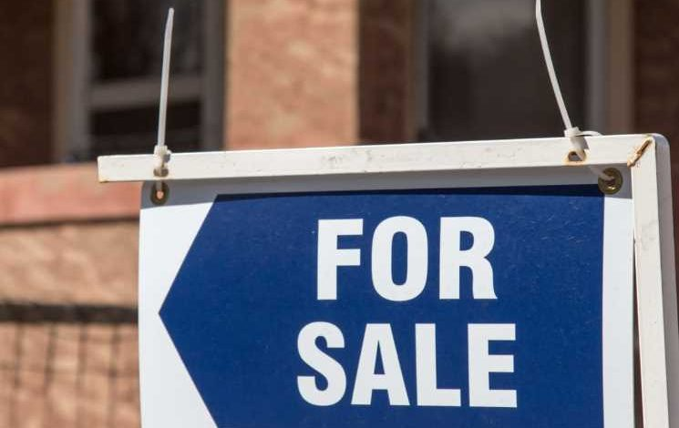 The Brief Guide That Makes Selling Your Home for Cash Fast and Simple