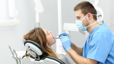 Top Reasons Why Dental Care is Necessary