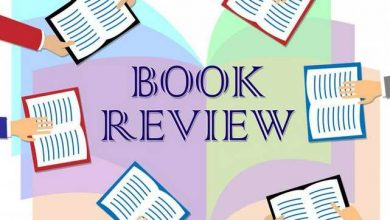 What Do You Know About Book Reviews