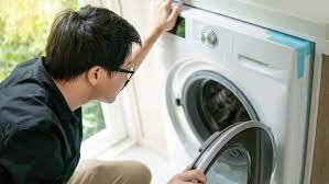 5 Common Appliance Problems and How you can Fix them