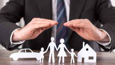 Disability Insurance Is Indispensable
