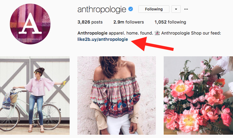 Tips to Grow Instagram followers in Short Time