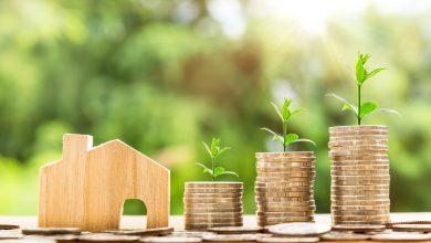 Company Director Mortgage Guide 2021