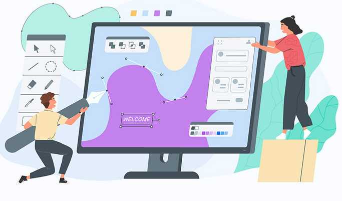 A guide to the best web design courses online