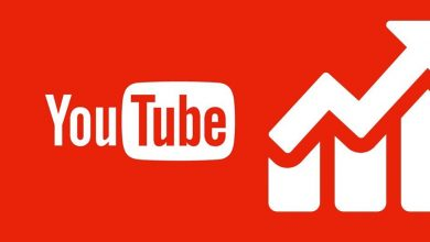 How Purchasing YouTube Views Can Benefit You