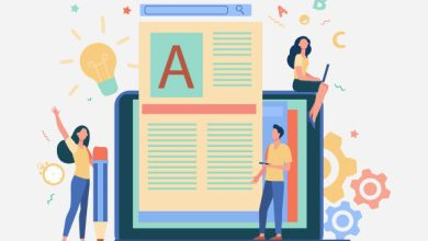 How a Content Writing Agency