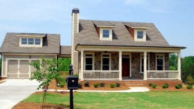 Increase Your Home's Value With This Modern Home Exterior Design Guide