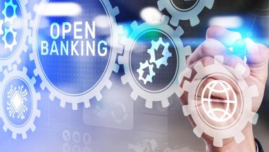 Open Banking Providers