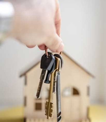 What Is the Cheapest Way to Sell Your House