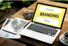 Hire a Branding Agency